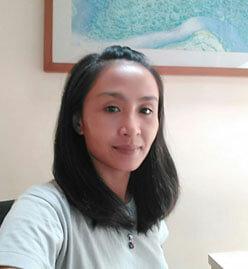 1. Library Manager - fauziana